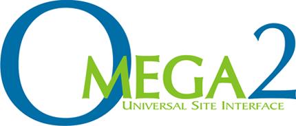 Omega2 Progressive Int L Electronics